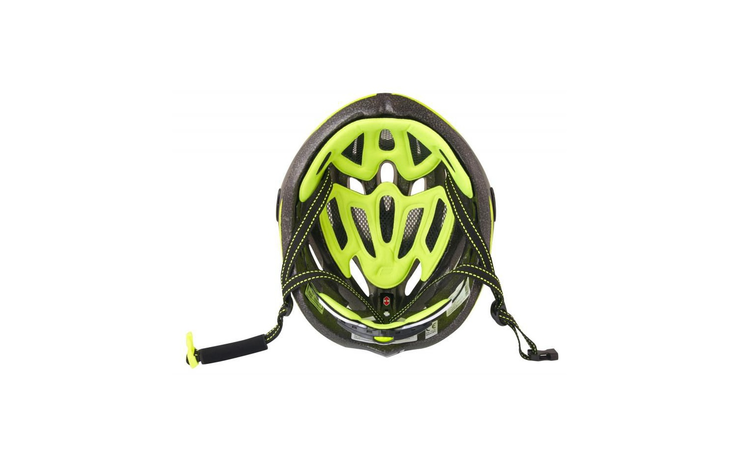 Helmet FORCE Road Junior XS-S