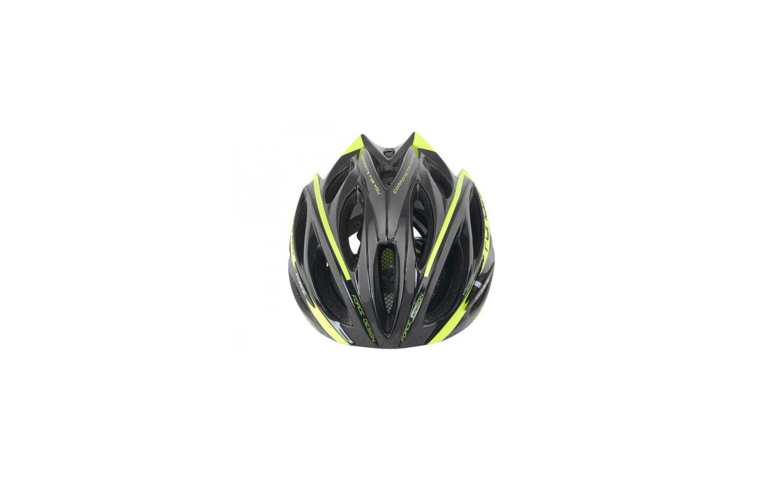 Helmet FORCE Bull