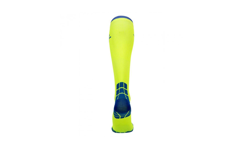 COLLM SOFT compression knee socks