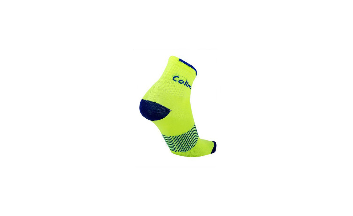 Reflexology socks SPORT KICK FRANCE