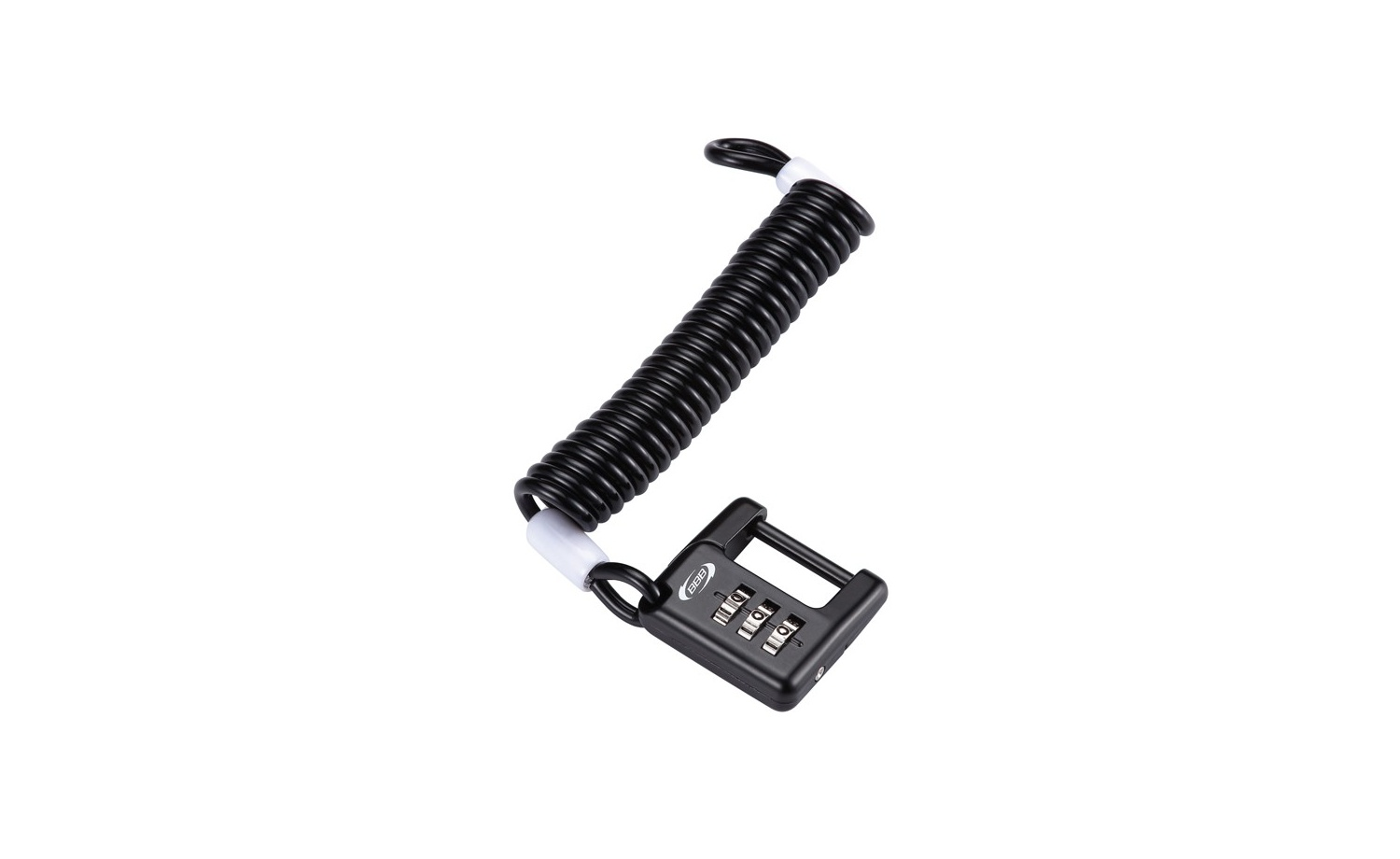 Scooter lock BBB BBL-52 MicroSafe