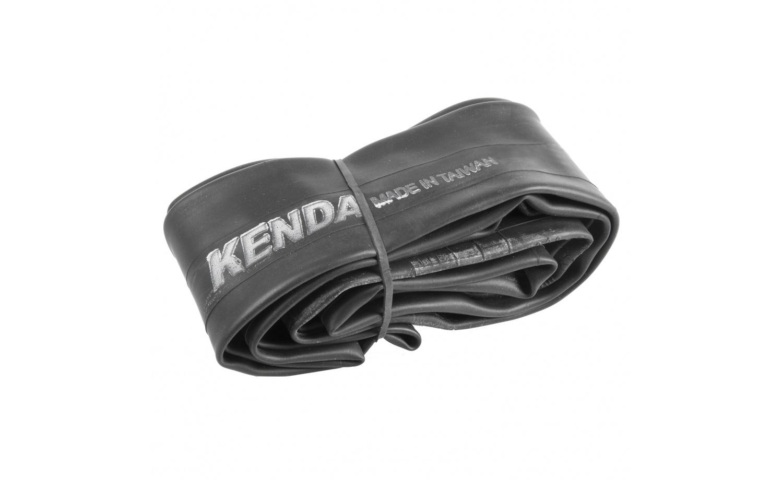 "Tube 26"" Kenda Fatbike (86/98-559)"