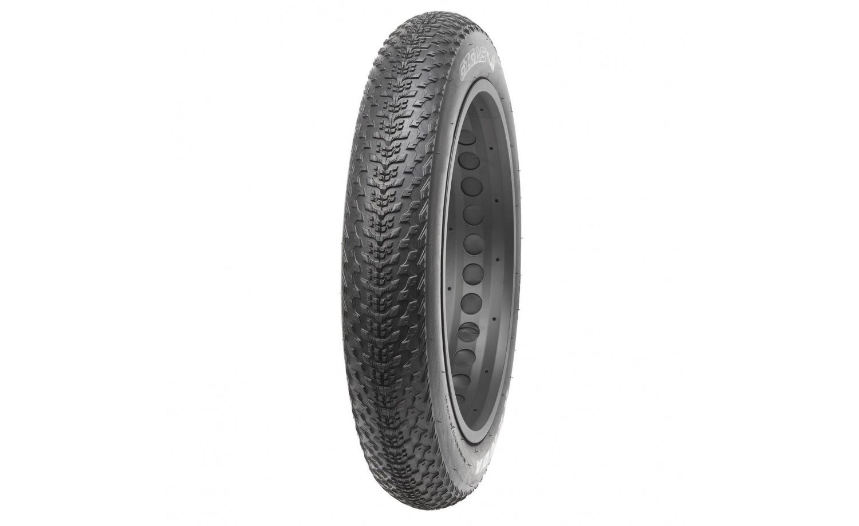 "Tire 26"" Kenda Gigas 26x4.0 - 1167"