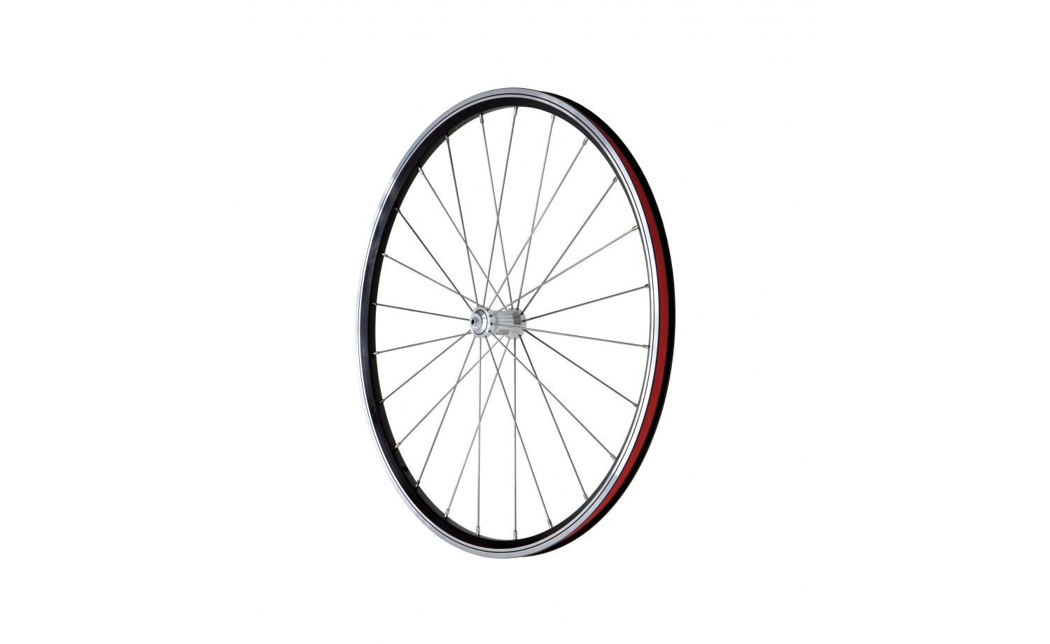 "24"" wheelset MAX (HK 6524 RS, DRAGON)"