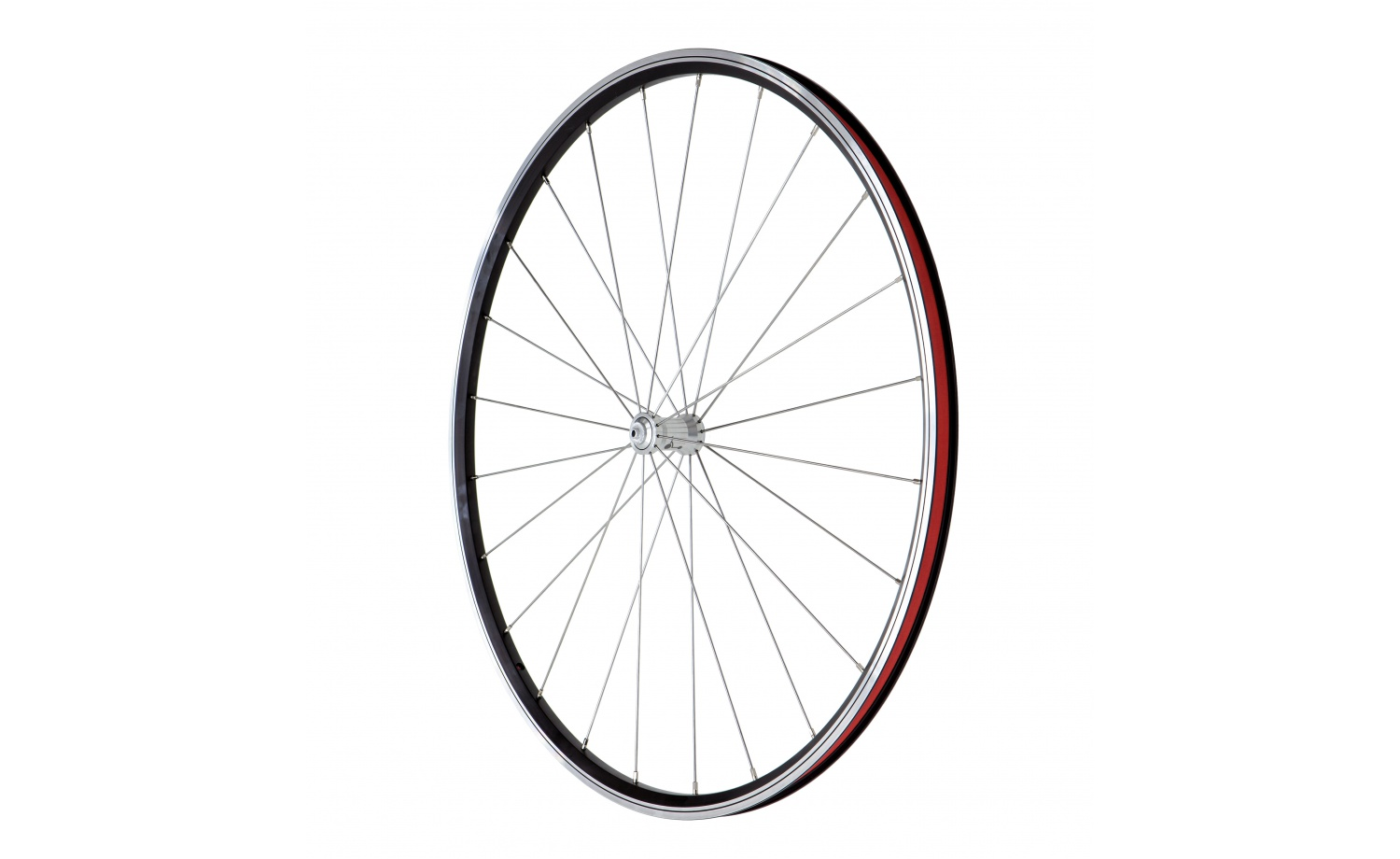 "28"" wheelset MAX (HK 6524 RS, DRAGON)"