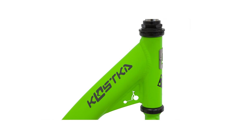 Kick Scooter KOSTKA STREET KID