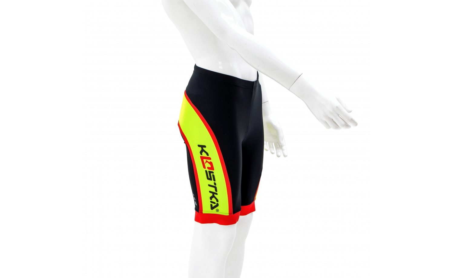 Cycling Shorts  KOSTKA®