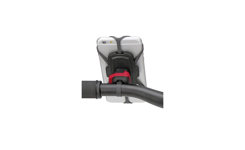 KlickFix PhonePad Quad Mini Smartphone holder