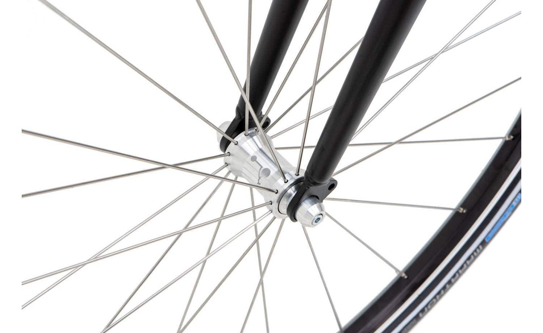 Footbike KOSTKA TRIP MAX (G5)