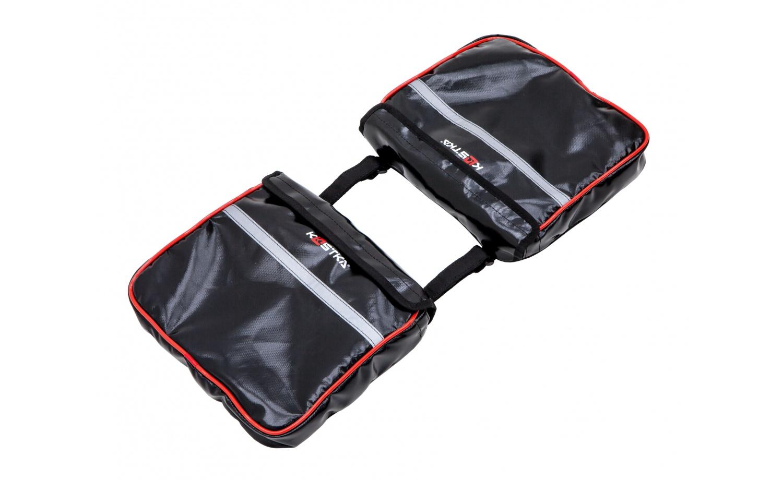 KOSTKA FTB Travel Bags 20