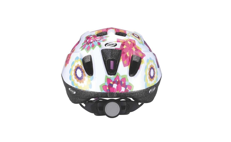 Helmet BBB BHE-37 Boogy